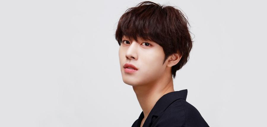 Ahn Hyo Seop » Güney Kore Sineması