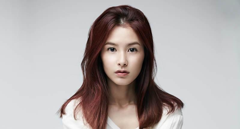 rules of dating kang hye jeong tablo