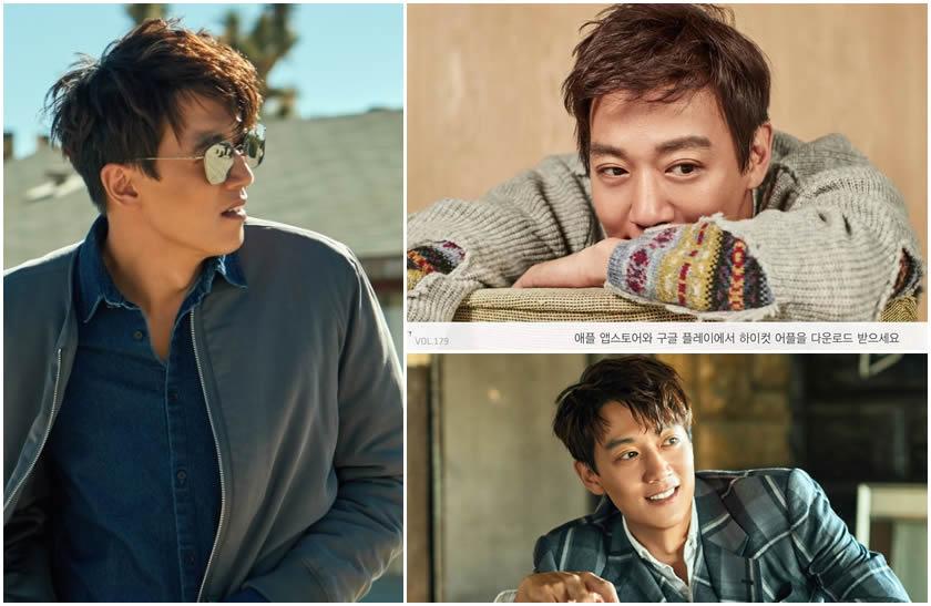 Kim Rae Won » Güney Kore Sineması