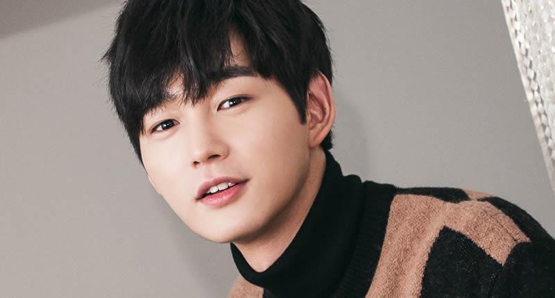 Lee Won Geun » Güney Kore Sineması