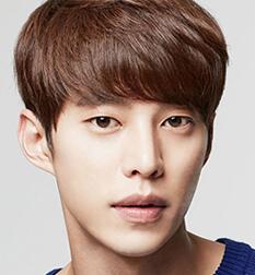 Erkek Oyuncular Güney Kore Sineması