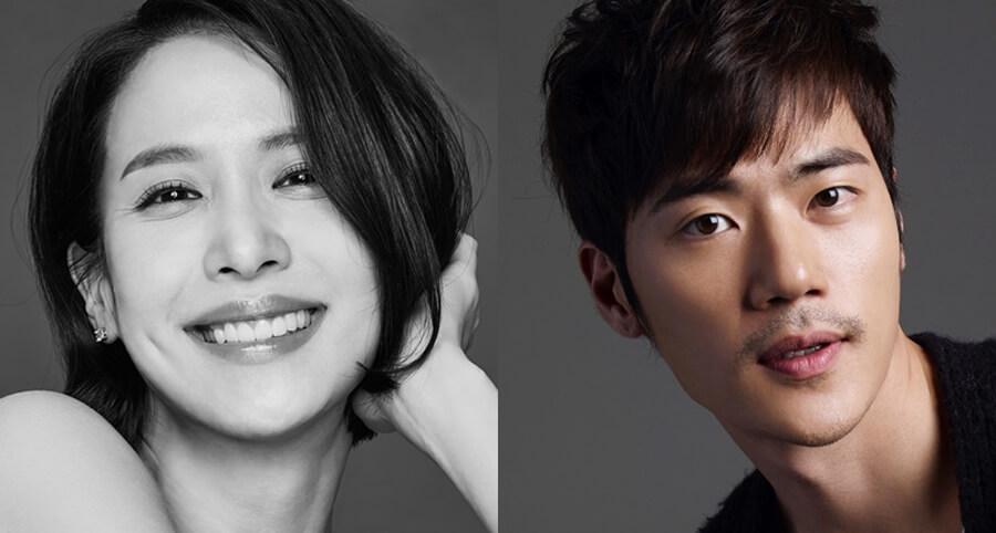 Yeo-jeong jo Jo Yeo